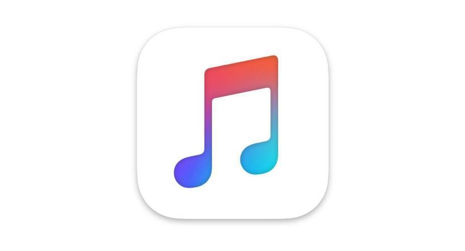 Rusza program Digital Masters w Apple Music - MyApple pl