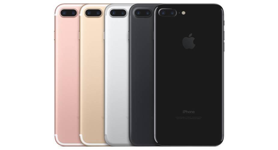Iphone C Kaufen