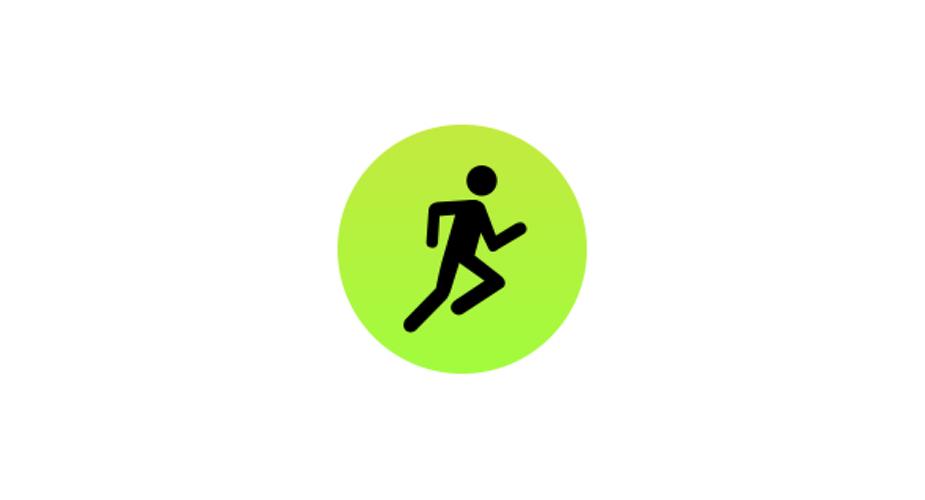 Funkcja pomiaru jazdy na nartach może pojawić się w zegarku Apple